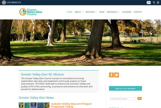 Greater_Valley_Glen1