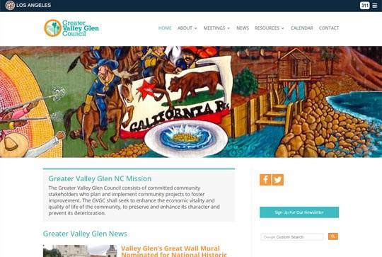 Greater_Valley_Glen_2