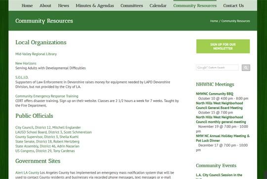 NHWNC-resources540