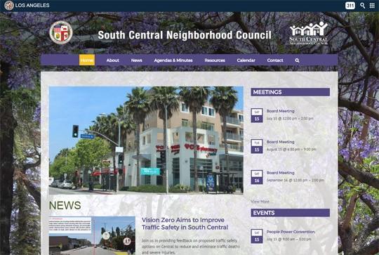 South_Central_cvs
