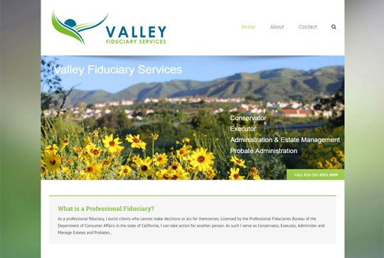 Valley_Fiduciary1