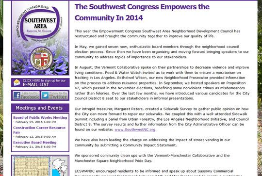 southwest_article