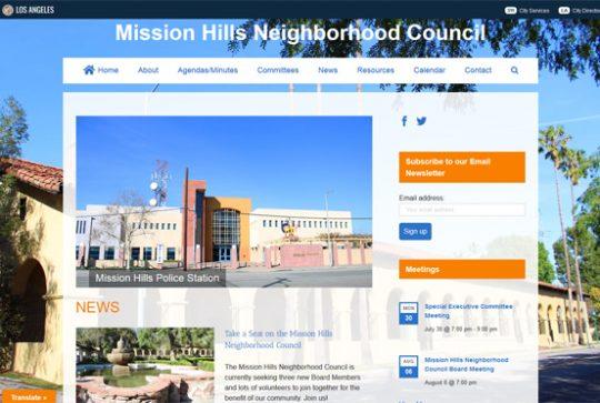 Mission_Hills_LAPD