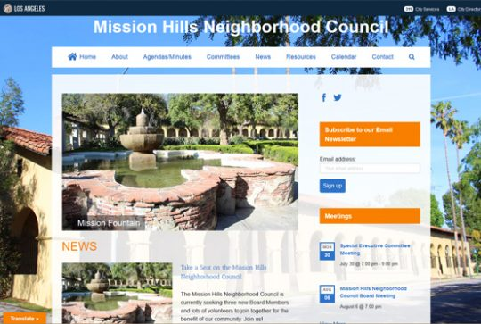 Mission_Hills_fountain