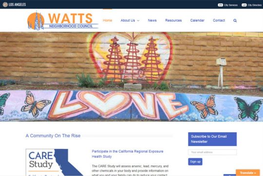 Watts-wall-700