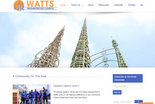 Watts_2018-06-21_1120_towers
