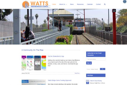 Watts_2019-01-train