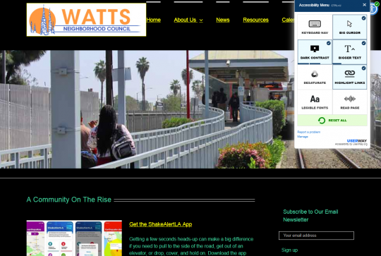Watts_Accessible_2019-01-16_1118